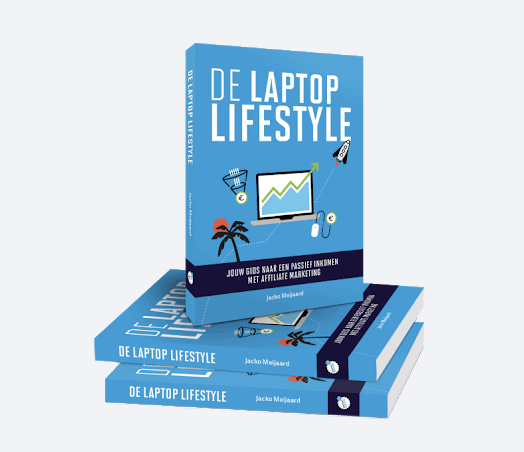 De Laptop Lifestyle review en ervaring